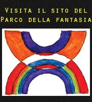 ParcoFantasia